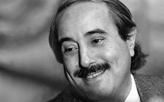 Giovanni Falcone (18 May 1939 – 23 May 1992) was an Italian prosecuting magistrate. From his office in the Palace of Justice in Palermo, he spent most of his professional life trying to overthrow the power of the Mafia in Sicily. After a long and distinguished career, culminating in the famous Maxi Trial in 1986-1987, he was killed in an attak on the motorway near the town of Capaci by the Corleonesi Mafia in May 1992.