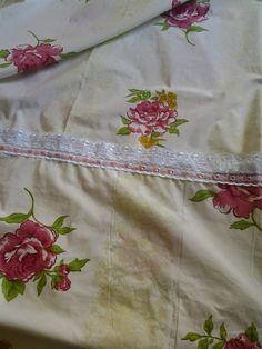 LIU BELAS ARTES: colcha estampada em tecido percal 100 % algodão 18...