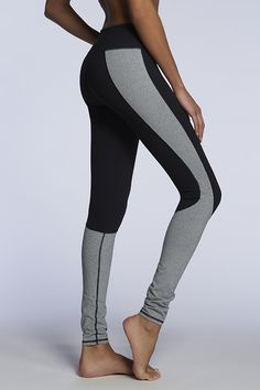 Yoga pants - Fabletics