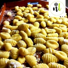 Gnocchi, Diy Crafts To Sell, Stuffed Mushrooms, Gluten Free, Diet, Vegetables, Ethnic Recipes, Easy, Food