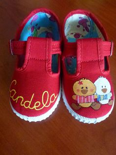 . Baby Shoes, Kids, Clothes, Fashion, Zapatos, Patterns, Young Children, Outfits, Moda