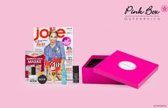 Slider, Blog, Pink, Movie Posters, February, Magazines, Film Poster, Blogging, Pink Hair