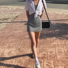 Mode Outfits, Girly Outfits, Cute Casual Outfits, Pretty Outfits, Fashion Outfits, Mode Ootd, Images Esthétiques, Looks Vintage, Mode Inspiration