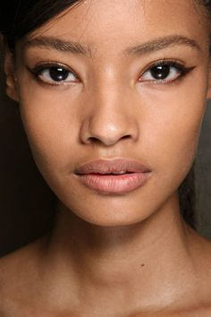 Maintain healthy, flawless skin with these products and dermatologist-approved tips.