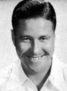 He was an actor known for his roles in Lover Come Back, The Rat Race, Song of the Islands, Tin Pan Alley, and The Texas Rangers among others. He was married to actress Victoria Horne. Rat Race, Grave Memorials, Life Is Short, Golden Age, Movie Stars, Famous People, Hollywood, Actresses, Memories
