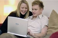 Instant Cash Loans for Helpful to Obtain with Feasible Repayment opportunity!