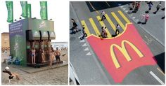 19 Street Ads That Will Make You Do A Double Take | Diply