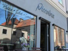 Aarhus, Cafe Piccolina: See 410 unbiased reviews of Cafe Piccolina, rated 4.5 of 5 on TripAdvisor and ranked #1 of 417 restaurants in Aarhus.