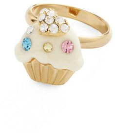 #ModCloth                 #ring                     #Treat #Yourself #Right #Ring #Retro #Vintage #Rings #ModCloth.com            Treat Yourself Right Ring | Mod Retro Vintage Rings | ModCloth.com                                      http://www.seapai.com/product.aspx?PID=1048300