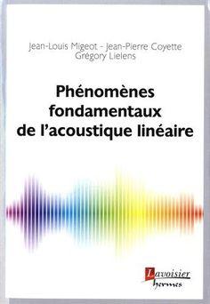 Description du document | Bibliothèque Universitaire d'Angers | BUA