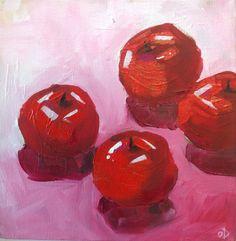 Artist: Olivia Denahy My Arts, Artist, Desserts, Food, Tailgate Desserts, Deserts, Artists, Essen, Postres