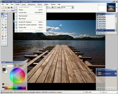 List of some of the best free online photo editing tools