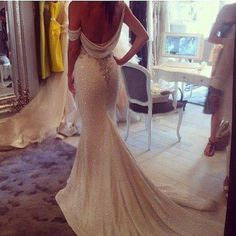 fashion,lovely,perfect,pretty,wedding dress
