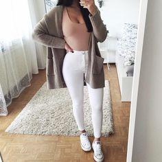 Thanya W. (@thanyaw) • Fotos y vídeos de Instagram