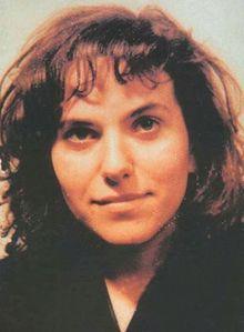 Rita Atria - Wikipedia