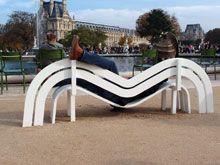creating public spaces