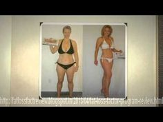 Fat Loss 4 Idiots Review  visit :- http://fatlossfactreview.blogspot.in/  for more information  The detox dishes are carried out by eating foods, mostly organic fruits and vegetables. You don't need to use any detoxification supplements.