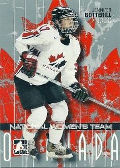 Womens hockey cards for sale at discount prices Women's Hockey, Hockey Cards, Punk, Board, Style, Fashion, Swag, Moda, Stylus
