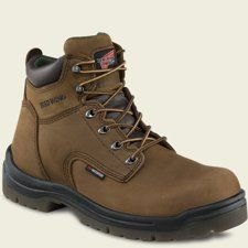 7 Best Red Wing images | Red wing boots, Red wing shoes, Boots
