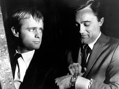 Classic pictures from old TV shows and photos of television stars from the and and fast delivery, satisfaction guaranteed. Spy Shows, Great Tv Shows, Old Tv Shows, Man From Uncle Series, The Girl From Uncle, Mission Impossible Tv, Robert Vaughn, Napoleon Solo, David Mccallum