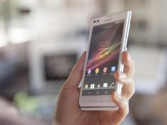 Although Sony Xperia L Review and Specifications are not as impressive as Sony Xperia SP but this phone can be a good alternative of Sony Xperia Neo L