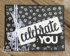 Petal Passion black white coloring Stampin Up saleabration thinlets celebrate you stamps