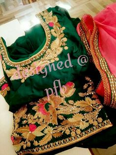 Haute spot for Indian Outfits. Indian Salwar Suit, Punjabi Salwar Suits, Indian Suits, Indian Attire, Indian Wear, Salwar Kameez, Punjabi Suits Designer Boutique, Boutique Suits, Indian Designer Outfits