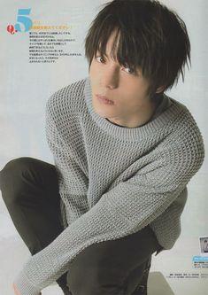 JUNON6月号、これも即買いでした。ポスターもついてるし、JUNONはいつもビ... Japanese Drama, Japanese Boy, Human Poses Reference, Anatomy Poses, Kubota, Japanese Artists, Asian Boys, A Good Man, Character Inspiration