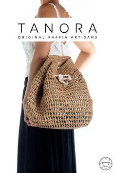 Crotchet Bags, Crochet Pouf, Baby Girl Crochet, Crochet Handbags, Market Bag, Chrochet, Crochet Designs, Crochet Projects, Boho Fashion