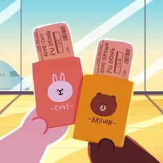 brown,cony,image