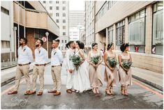 Guys, your wedding freaking rocked and it was such an honour to be part Bridesmaid Dresses, Wedding Dresses, Guys, Couples, Fashion, Bridesmade Dresses, Bride Dresses, Moda, Bridal Gowns