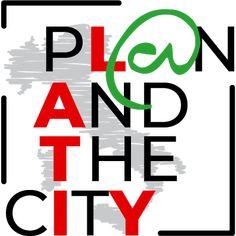 I nostri progetti - Plan-Adv Calm, How To Plan, Artwork, Work Of Art, Auguste Rodin Artwork, Artworks, Illustrators