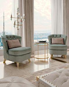 60 Best Classic Interior Design Ideas How To Make Your Home living room decor idea Contemporary Interior, Modern Interior Design, Modern Classic Interior, Modern Decor, Beautiful Interior Design, Contemporary Classic, Modern Interiors, Modern Luxury, Modern Wall