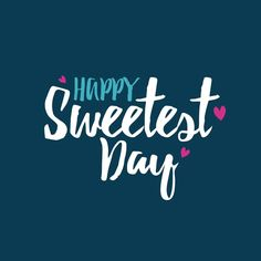 Happy Sweetest Day Images Pictures Photos Download Sweet Relationship Quotes, Quotes About Love And Relationships, Brainy Quotes, Love Quotes, Motivational Quotes, Happy Sweetest Day, Famous Author Quotes, Make Up Art, Last Minute Gifts