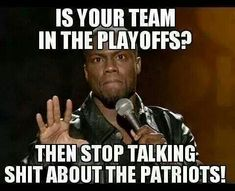 Memes Funny Kevin Hart Texts 25 New Ideas Patriots Memes, Nfl Memes, Patriots Fans, Football Memes, Sports Memes, Funny Memes, Football Season, Football Things, Funny Nfl