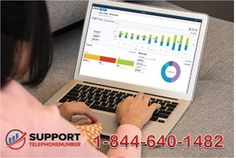 #QuickBooksSoftware is one of the most #extensivelyused #professionalaccountingsoftware that has easily captured the #attentionofbusinesses #alloverthe world who prefer to put more #focusonmanufacturing #partofthebusiness but still #understandtheimportance of #financialaspectoftheorganization. https://goo.gl/ig9YST