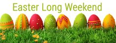 easter monday quotes and images-easter monday quotes and images 2018 Easter Long Weekend, Easter Monday, 4k Wallpaper For Mobile, Hd Wallpaper, Desktop Wallpapers, Inspirational Easter Messages, Happy Easter Wallpaper, New Years Eve Quotes, Greetings Images