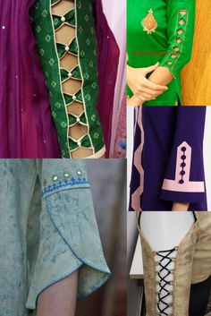 #Sleeves Design Ideas for #Punjabi #Suit #kurti | 2020 #kameez sleeves designs Slives designs for kurti new | Sleeves design for kurtis | Sleeves designs for dresses pakistani | Sleeve detail | Kurti designs latest summer sleeves designs 2020,kurti sleeves designs,kameez sleeves designs,frock sleeves designs,2020 latest sleeves designs,2020 kurti sleeves designs,2020 kameez sleeves designs,trendy sleeves designs,summer lawn sleeves designs Latest Kurti Design HAPPY VISHWAKARMA PUJA WISHES QUOTES IMAGES | BEST WISHES QUOTES IMAGES PHOTO GALLERY  | EDUCRATSWEB.COM  #EDUCRATSWEB 2020-09-13 educratsweb.com http://educratsweb.com/users/images/12173-photo.jpg