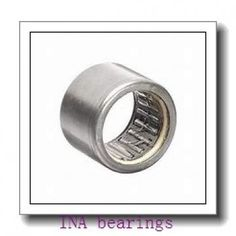 Welcome to 350 Outer Diameter (mm) the INA needle roller bearings online seller. Needle Roller, Ring Shapes, Rings For Men, Men Rings