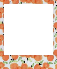 Sticker by - polaroid aesthetic peach orange frame photoframe sticke… - Instax Frame, Polaroid Frame Png, Polaroid Picture Frame, Polaroid Template, Polaroid Pictures, Frame Template, Picture Frames, Polaroids, Templates