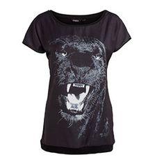 Pusero - Lindex M ja L My Style, Clothing, Mens Tops, T Shirt, Fashion, Outfits, Supreme T Shirt, Moda, Tee