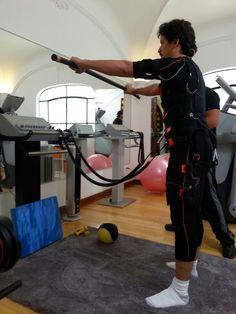 Mejora tu postura y previene dolores de espalda