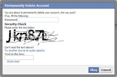 How to delete your personal data from the Internet