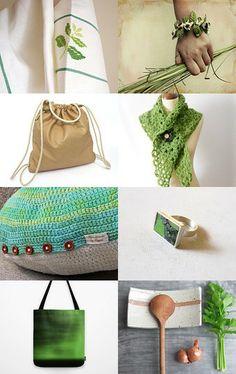 <cool<2 by Marta Terraroli on Etsy--Pinned with TreasuryPin.com