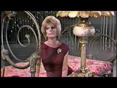 Julie London & The Hi-Los Blues Medley - Colour Tv Show