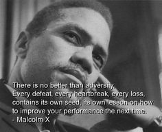 malcolm x quotes - Google Search