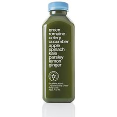 BluePrintCleanse Juices now Available on Fresh Direct ❤ liked on Polyvore featuring filler