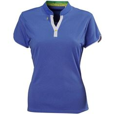 http://www.golfhq.com/nancy-lopez-thrill-short-sleeve-polo.html