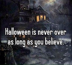 Waiting for Oct 31 Samhain Halloween, Halloween Horror, Holidays Halloween, Spooky Halloween, Halloween Crafts, Happy Halloween, Halloween Decorations, Halloween Ideas, Halloween Stuff