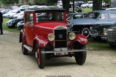 Peugeot 201 coupé docteur Vintage Cars, Antique Cars, Peugeot France, Psa Peugeot Citroen, Automobile, Collector Cars, Pickup Trucks, Wheels, French